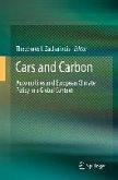 Cars and Carbon (eBook, PDF)