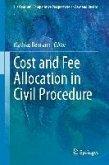 Cost and Fee Allocation in Civil Procedure (eBook, PDF)