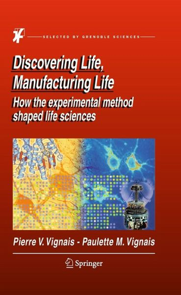 discovering the laws of life pdf