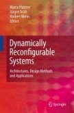 Dynamically Reconfigurable Systems (eBook, PDF)