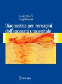 Diagnostica per immagini dell'apparato urogenitale (eBook, PDF)