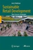 Sustainable Retail Development (eBook, PDF)