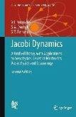 Jacobi Dynamics (eBook, PDF)