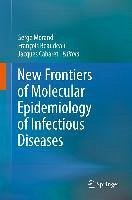 New Frontiers of Molecular Epidemiology of Infectious Diseases (eBook, PDF)