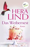 Das Weibernest (eBook, ePUB)