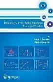 Hydrologic Time Series Analysis (eBook, PDF)