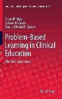 Problem-Based Learning in Clinical Education (eBook, PDF)
