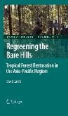 Regreening the Bare Hills (eBook, PDF)