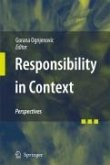 Responsibility in Context (eBook, PDF)
