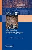 IFAE 2006 (eBook, PDF)