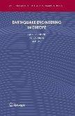 Earthquake Engineering in Europe (eBook, PDF)