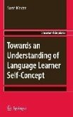 Towards an Understanding of Language Learner Self-Concept (eBook, PDF)