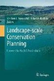 Landscape-scale Conservation Planning (eBook, PDF)