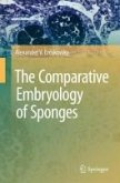 The Comparative Embryology of Sponges (eBook, PDF)