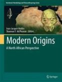 Modern Origins (eBook, PDF)