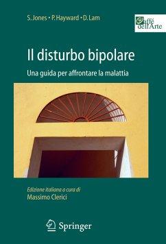 Il disturbo bipolare (eBook, PDF)