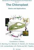 The Chloroplast (eBook, PDF)