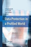 Data Protection in a Profiled World (eBook, PDF)