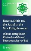Reason, Spirit and the Sacral in the New Enlightenment (eBook, PDF)