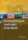 Geomorphological Landscapes of the World (eBook, PDF)