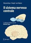 Il sistema nervoso centrale (eBook, PDF)