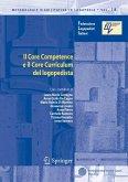 Il Core Competence e il Core Curriculum del logopedista (eBook, PDF)