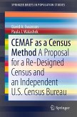 CEMAF as a Census Method (eBook, PDF)