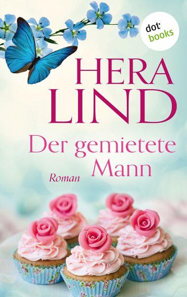Der Gemietete Mann Ebook Epub Von Hera Lind Portofrei Bei Bücherde