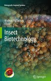 Insect Biotechnology (eBook, PDF)