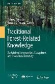 Traditional Forest-Related Knowledge (eBook, PDF)