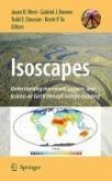 Isoscapes (eBook, PDF)