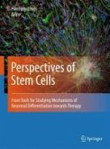 Perspectives of Stem Cells (eBook, PDF)