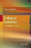 Ecological Economics (eBook, PDF)