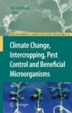 Climate Change, Intercropping, Pest Control and Beneficial Microorganisms (eBook, PDF)