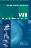 MRI of the Heart and Vessels (eBook, PDF)