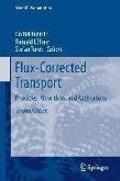Flux-Corrected Transport (eBook, PDF)