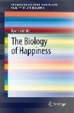 The Biology of Happiness (eBook, PDF)