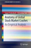 Anatomy of Global Stock Market Crashes (eBook, PDF)