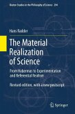 The Material Realization of Science (eBook, PDF)