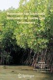 Management and Sustainable Development of Coastal Zone Environments (eBook, PDF)