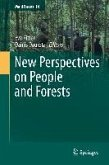 New Perspectives on People and Forests (eBook, PDF)