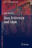 Java, Indonesia and Islam (eBook, PDF)