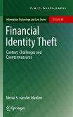 Financial Identity Theft (eBook, PDF)