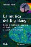 La musica del Big Bang (eBook, PDF)