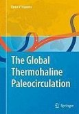 The Global Thermohaline Paleocirculation (eBook, PDF)