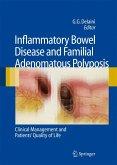 Inflammatory Bowel Disease and Familial Adenomatous Polyposis (eBook, PDF)