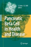 Pancreatic Beta Cell in Health and Disease (eBook, PDF)