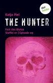 THE HUNTER: Fest des Blutes (eBook, ePUB)