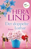 Der doppelte Lothar (eBook, ePUB)