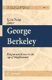 George Berkeley: Religion and Science in the Age of Enlightenment (eBook, PDF)
